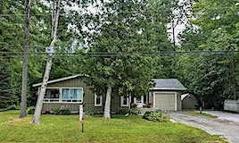 85 Maple Avenue, Georgina, ON, L0E 1R0