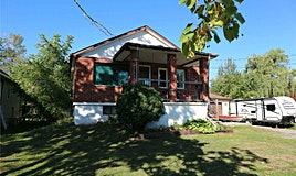 1002 Gilmore Avenue, Innisfil, ON, L0L 1W0