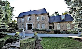 30 Udine Court, Richmond Hill, ON, L4C 8C6