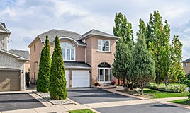 65 Hawker Road, Vaughan, ON, L6A 2H6
