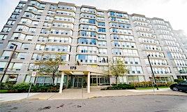 504-175 Cedar Avenue, Richmond Hill, ON, L4C 9V3