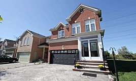 109 N Prairie Dunes Place, Vaughan, ON, L4K 2E4