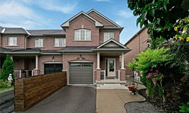 70 Argento Crescent, Vaughan, ON, L4H 0B6