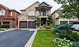 35 Featherwood Drive, Vaughan, ON, L6A 0S3