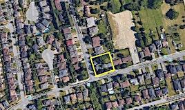 94 Bond Crescent, Richmond Hill, ON, L4E 3K8