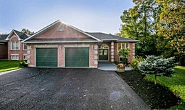 26648 Park Road, Georgina, ON, L0E 1R0