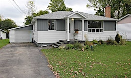 31 Isle Vista Drive, Georgina, ON, L0E 1N0