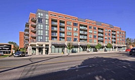 322-7608 Yonge Street, Vaughan, ON, L4J 0J5