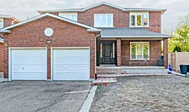 62 Swanage Drive, Vaughan, ON, L6A 1G7