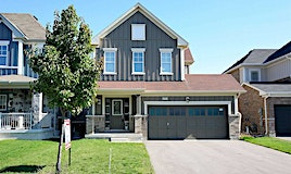 1355 Dallman Street, Innisfil, ON, L0L 1W0