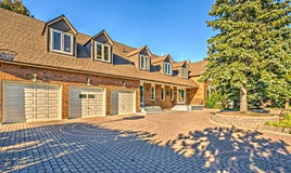 151 Beckenridge Drive, Markham, ON, L3S 2V1
