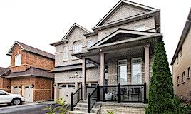 134 Via Carmine Avenue, Vaughan, ON, L4H 1Z3