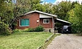 8183 Kipling Avenue, Vaughan, ON, L4L 2A3