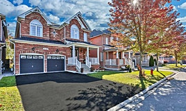 102 Waite Crescent, Whitchurch-Stouffville, ON, L4A 0B8