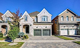 357 Golden Orchard Road, Vaughan, ON, L6A 0N5