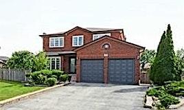 109 Triton Avenue, Vaughan, ON, L4L 6S5