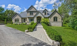 2044 Forest Valley Drive, Innisfil, ON, L9S 4A5