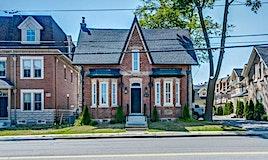 9980 Keele Street, Vaughan, ON, L6A 3Y4