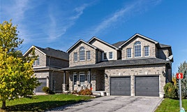 942 Booth Avenue, Innisfil, ON, L9S 0A5