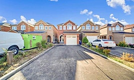 90 Kruger Road, Markham, ON, L3S 3Y7