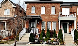 642 Napa Valley Avenue, Vaughan, ON, L4H 1R1