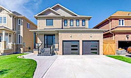 150 Brookview Drive, Bradford West Gwillimbury, ON, L3Z 0S5