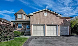 8709 Martin Grove Road, Vaughan, ON, L4H 1G2