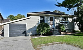 11 Jackson's Point Avenue, Georgina, ON, L0E 1L0