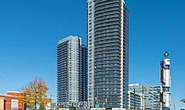 3111-3600 W Highway 7, Vaughan, ON, L4L 1A6