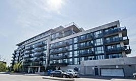 320-4700 Highway 7, Vaughan, ON, L4L 0B4
