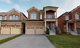 100 Selby Crescent, Bradford West Gwillimbury, ON, L3Z 0V4