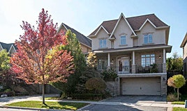 62 Rose Green Drive, Vaughan, ON, L4J 4R5