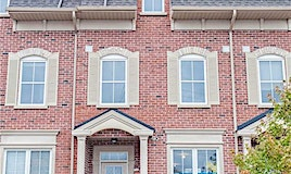 25 Water Street, Markham, ON, L3P 1N3