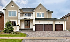 66 Springbrook Drive, Richmond Hill, ON, L4B 3R3
