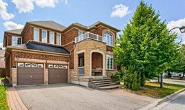 29 Hawksbury Road, Markham, ON, L6E 1W2