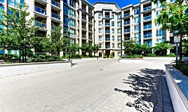 415-68 N Main Street, Markham, ON, L3P 0N5