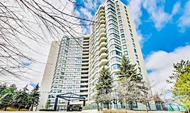 411-7250 Yonge Street, Vaughan, ON, L4J 7X1