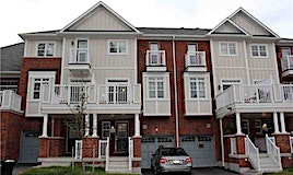 118 Roy Grove Way, Markham, ON, L6E 0T7