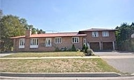 45 Netherford Road, Vaughan, ON, L6A 1C8