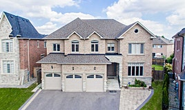 57 Brookgreene Crescent, Richmond Hill, ON, L4C 0M1