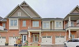 242 Sandale Road, Whitchurch-Stouffville, ON, L4A 0Y4