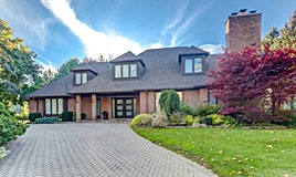 30 Jenkins Drive, Richmond Hill, ON, L4C 8C5