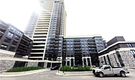 327-15 Water Walk Drive, Markham, ON, L6G 0G2