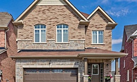 1305 Dallman Street, Innisfil, ON, L0L 1W0