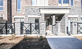 10 Westmeath Lane, Toronto, ON, L6B 0A8