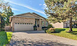 14 Multiflora Place, Markham, ON, L3T 2W5