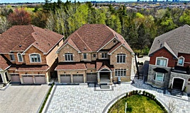 296 Upper Post Road, Vaughan, ON, L6A 4K3