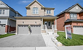 133 Long Street, Bradford West Gwillimbury, ON, L3Z 0S5