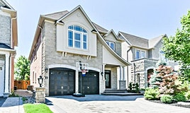 33 Aegis Drive, Vaughan, ON, L6A 4M6