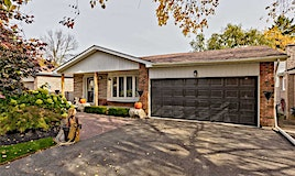 19 Lee Avenue, Bradford West Gwillimbury, ON, L3Z 1A8